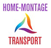 Home-Montage Logo